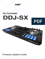 DDJ-SX_Firmware_Update_Guide_E2.pdf
