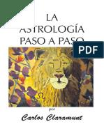 Astrologia 1