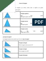 Clases de Triángulos.docx