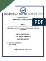 TRABAJO_FINAL_DE_FILOSOFIA_Y_LOGICA_JURIDICA.docx