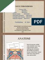 179853371-sinus-cavernous-syndrome-pptx.pptx