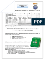 tp-Excel.pdf
