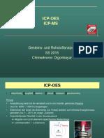 ICP_OES_-_MS_2016