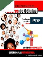 Manual Oficial de Células.pdf