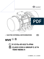 Manual IndustrialVibr Standard-10-90 II3D en-US 2014rev02