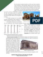 p50.pdf