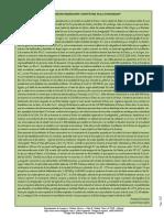 p64.pdf