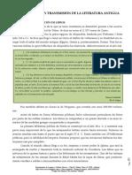 p81.pdf