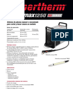 POWERMAX 125
