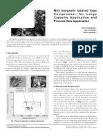 e413146.pdf