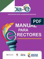 Manual para el rector.pdf