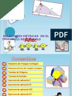 trabajogeometria3-101106122957-phpapp01