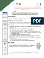 51_Alcanzar_mis_metas_1_1.3_1.3.8_do_e_1.pdf