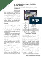 042-046.pdf