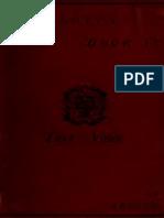 bookixhero00hero.pdf