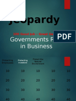 government role in businessstudentsample2