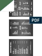 Pok-the-Raw-Bar-Dallas-Menu-PDF.pdf