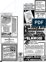pl_009062016_1725_49577_848.pdf
