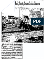 pl_009062016_1710_10414_862.pdf