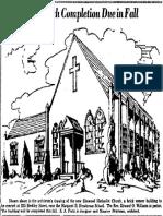 pl_009062016_1706_28482_70.pdf