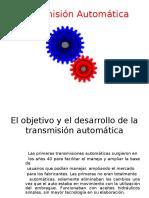 Sistemas Electrónicos de La Transmisión.ppt
