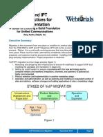 VoIP-Infrastructure.pdf