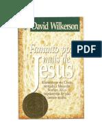 Faminto por mais de Jesus David Wilkerson.pdf
