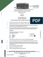 Cape Biology  Paper 1 2009 (1).pdf
