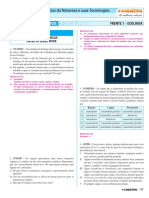 4.3. BIOLOGIA - EXERCÍCIOS PROPOSTOS - VOLUME 4.pdf