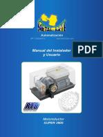 s3600.pdf