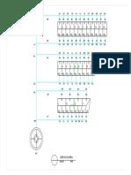 HYDRAULICS PROJECT1.pdf