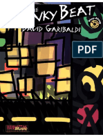 David Garibaldi - The Funky Beat.pdf