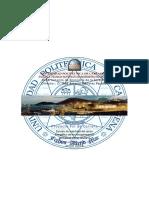 pfc2724.pdf