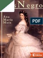 Ana María Moix-Vals Negro