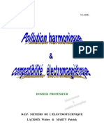 Pollution_harmo_cem_pr.pdf