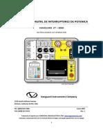 manual_equipo_ct-8000.pdf