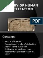 historyofhumancivilization-120816054602-phpapp02.pptx