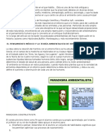 Paradigma Educativa.docx