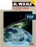 WEG40050 - Star Wars D6 - Planets of the Galaxy - Volume One.pdf