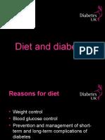 diet_july07_ppt (1)