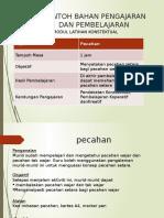 85699471-RPH-Matematik-Pecahan.pptx