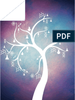 Genomica en Medicina