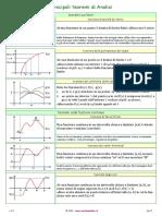 Enunciati_Teoremi.pdf