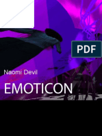Emoticon Issuu