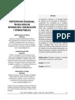ParticipacionCiudadanaTecnologiasDeInformacioncomu-4736149