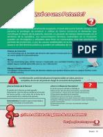 Folleto_guias Parael Registro de Patentes