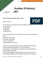 1993-GS Prelims Paper-[shashidthakur23.wordpress.com].pdf