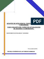 APUNTES_DE_INTELIGENCIA.pdf