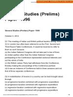 1996-GS Prelims Paper-[shashidthakur23.wordpress.com].pdf