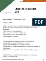 1999-GS Prelims Paper-[shashidthakur23.wordpress.com].pdf